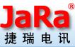 北京捷瑞电讯设备有限责任公司